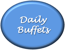 Daily Buffets